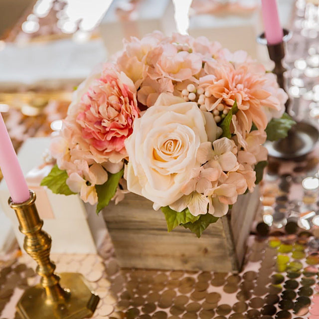 payette-sequin-101-wedding-centerpiece