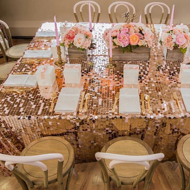 payette-sequin-101-wedding-tablescape