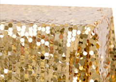 Gold-Tablecloth-PayetteSequin