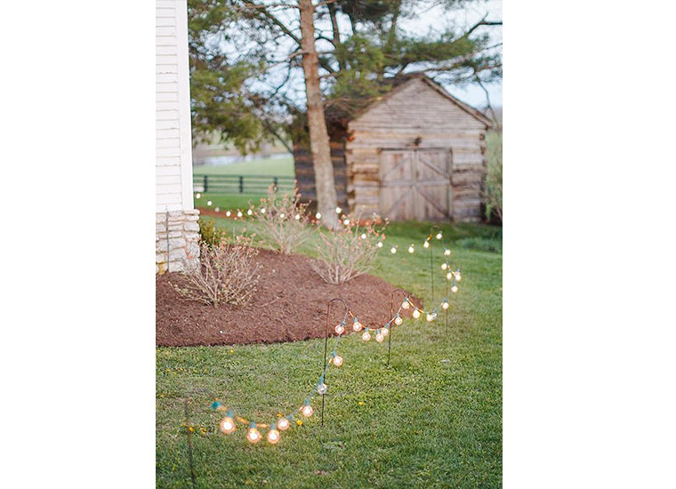 Secret to Affordable Home Wedding Decorations Reception