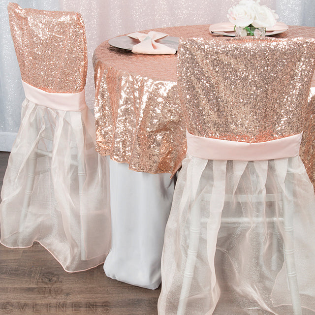 Prime Chair Covers Chair Cover Covering For Weddings Events Alphanode Cool Chair Designs And Ideas Alphanodeonline