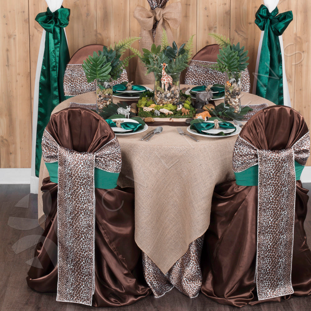 Prime Chair Covers Chair Cover Covering For Weddings Events Pabps2019 Chair Design Images Pabps2019Com