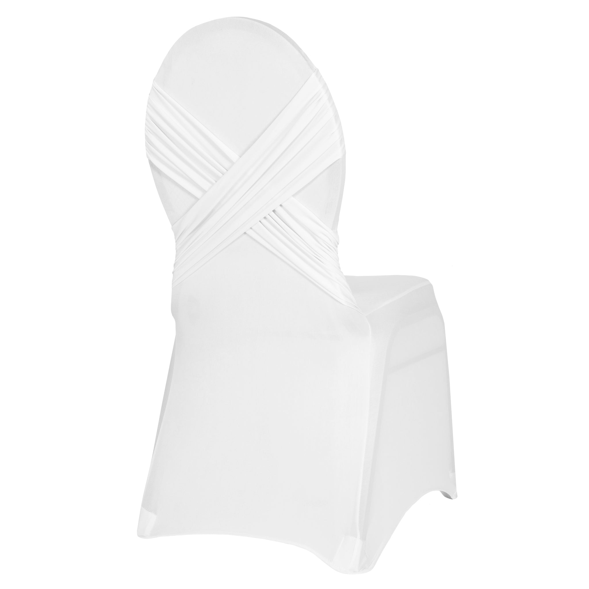 Astounding Spandex Chair Covers For Sale In Johannesburg Caraccident5 Cool Chair Designs And Ideas Caraccident5Info