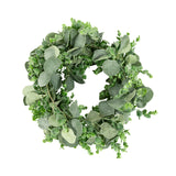 6ft Eucalyptus Artificial Greenery Garland