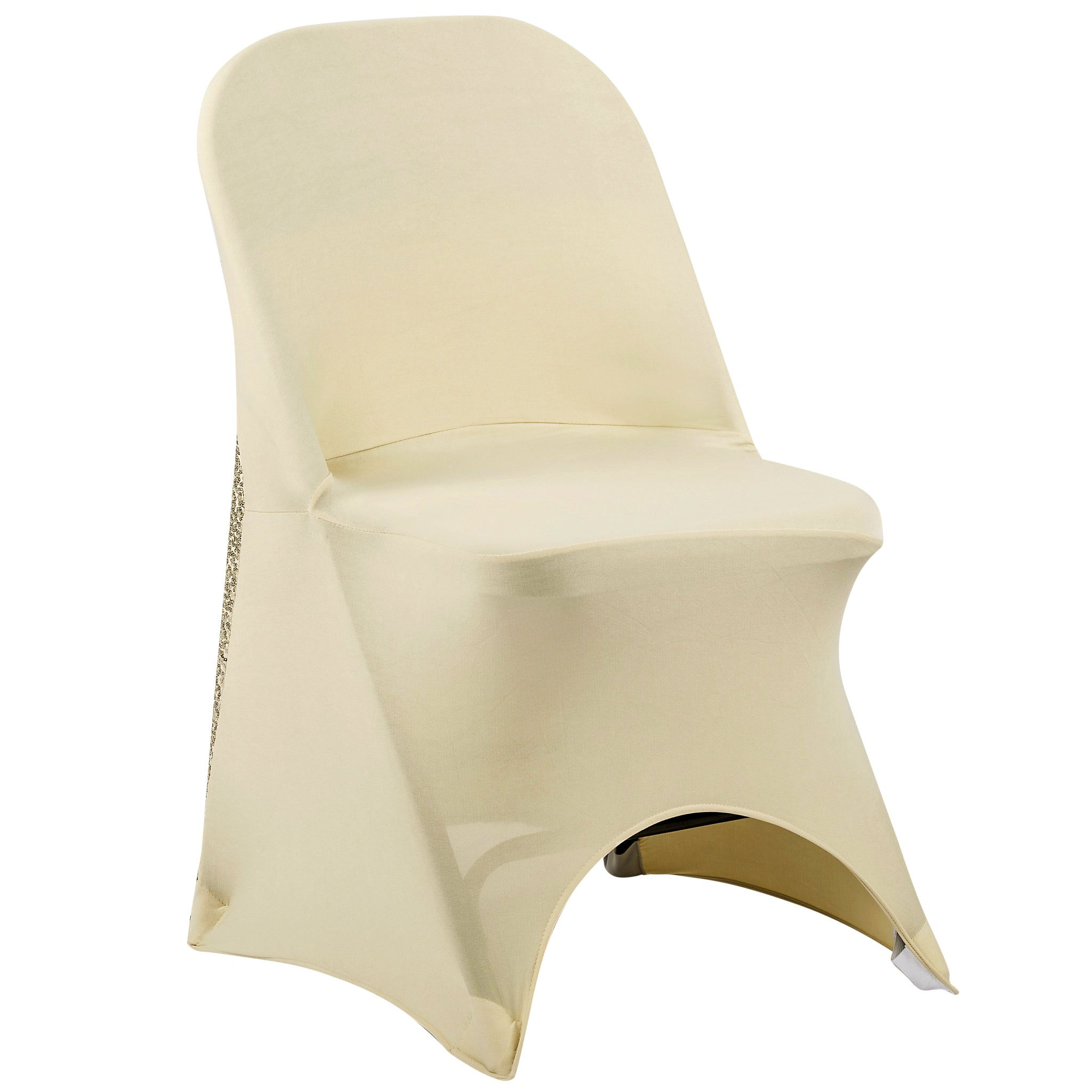Prime Wholesale Spandex Chair Covers Cv Linens Caraccident5 Cool Chair Designs And Ideas Caraccident5Info
