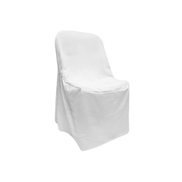 Terrific Lifetime Folding Chair Cover White Gmtry Best Dining Table And Chair Ideas Images Gmtryco
