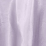 40 yds Satin Fabric Roll - Lavender