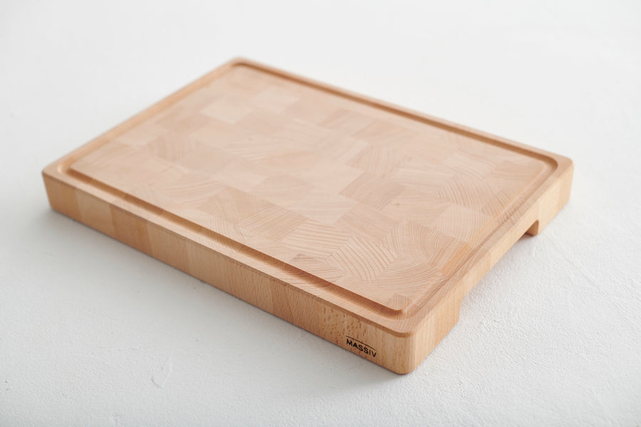 BUTCHER BLOCK 01