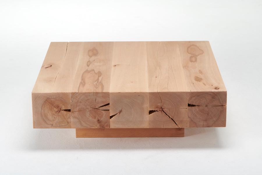 MEZZO COFFEE TABLE 01