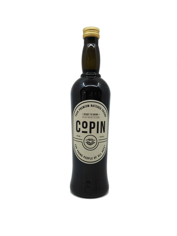 CoPIN - Picon Vin Blanc - Ready to drink