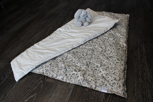 NATURE PLAY MAT