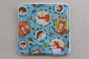 MEADOW WASH CLOTH on sale