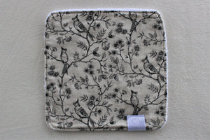 NATURE WASH CLOTH on sale
