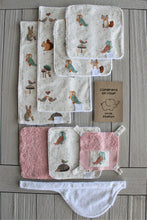 Load image into Gallery viewer, LITTLE PEANUT GIFT SET SEVENTY FIVE