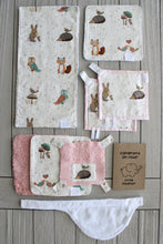 Load image into Gallery viewer, LITTLE PEANUT GIFT SET NINETY FIVE