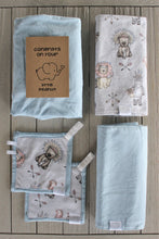Load image into Gallery viewer, LITTLE PEANUT GIFT SET ONE HUNDRED & TEN