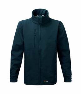 Selkirk Softshell Jacket