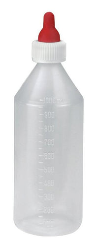 1Lt Lamb Feeding bottle
