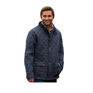 Champion Padstow Quilted Jacket