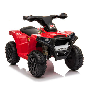 Kids Battery Powered Quad