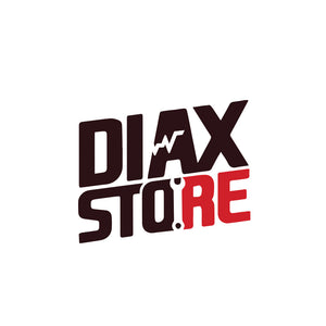 Diax store