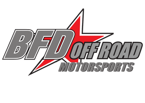 BFD Off Road Motor Sports