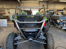 Load image into Gallery viewer, Honda Talon cage