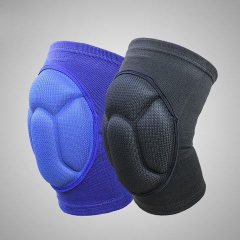 Thickening Safety Knee Pads