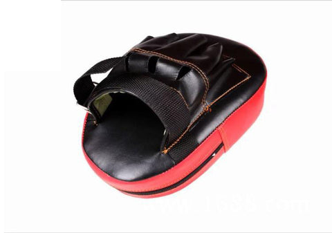 Boxing Punch Pad