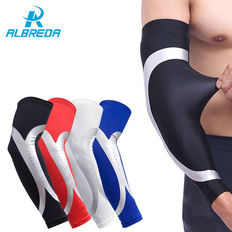 Arm Protector