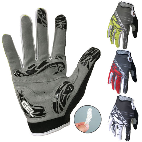 Cycling gloves, Mens cycling gloves, Womens cycling gloves, windproof cycling gloves from bak2bay6.online