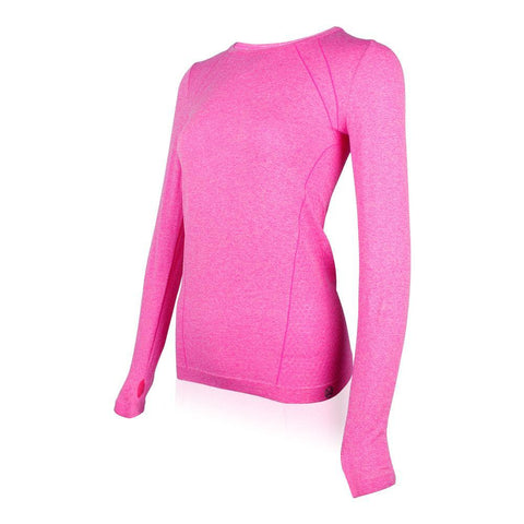 Breathable Yoga/Sports Top