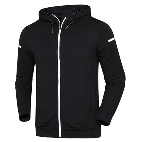Wind Proof Quick-Drying Sport Top