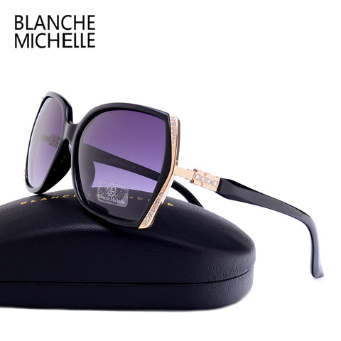 New Womens Polarized