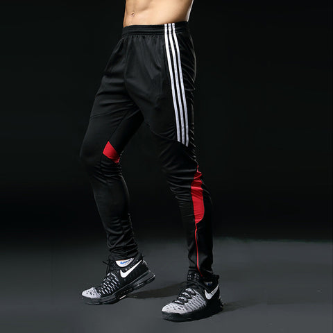 Teramo Training/Sports Pants- Available in PLUS SIZE