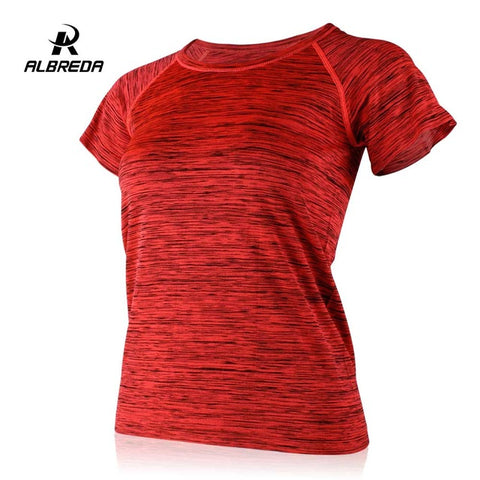 Anti-Pilling Yoga/Sports Top