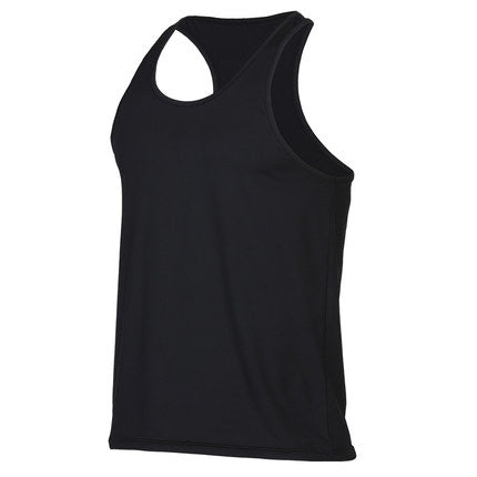 Hamek Quick Dry Sports/Gym Top