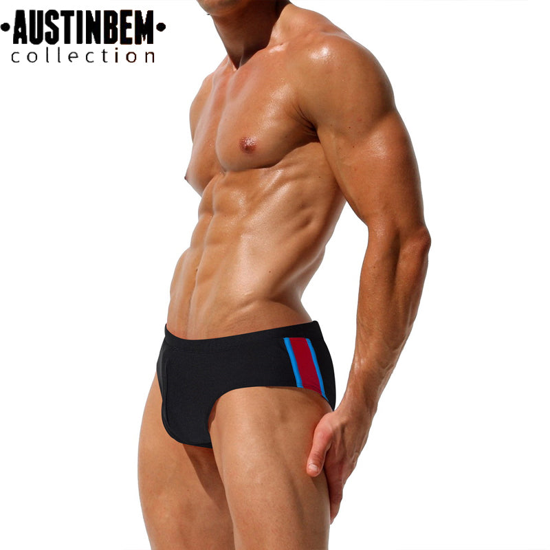 2018 New Arrival Sexy Trunks