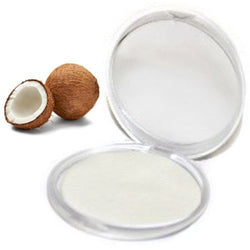 Pocket Paper Soaps - Coconut