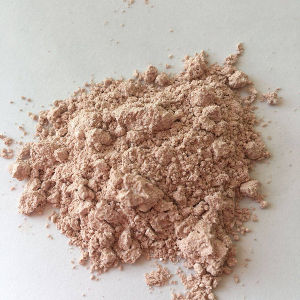 Rose Clay Facial Mask