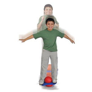 Pogo Ball for Kids