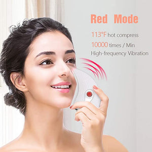 Smart Guasha Facial & Body Massager