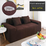 Waterproof Sofa Couch Slipcovers