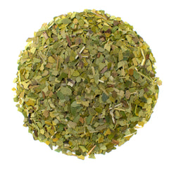 Brazil Green Yerba Mate Tea