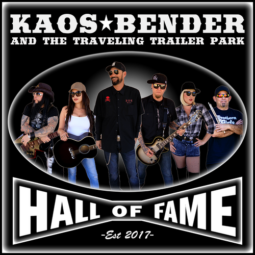 Hall Of Fame (digital download)