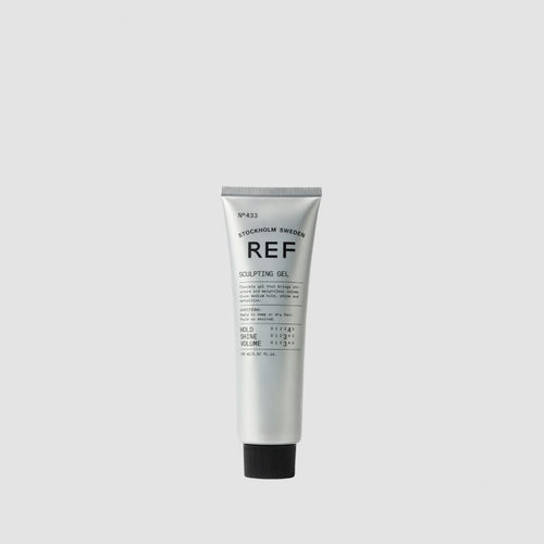 Sculpting Gel Ⓥ