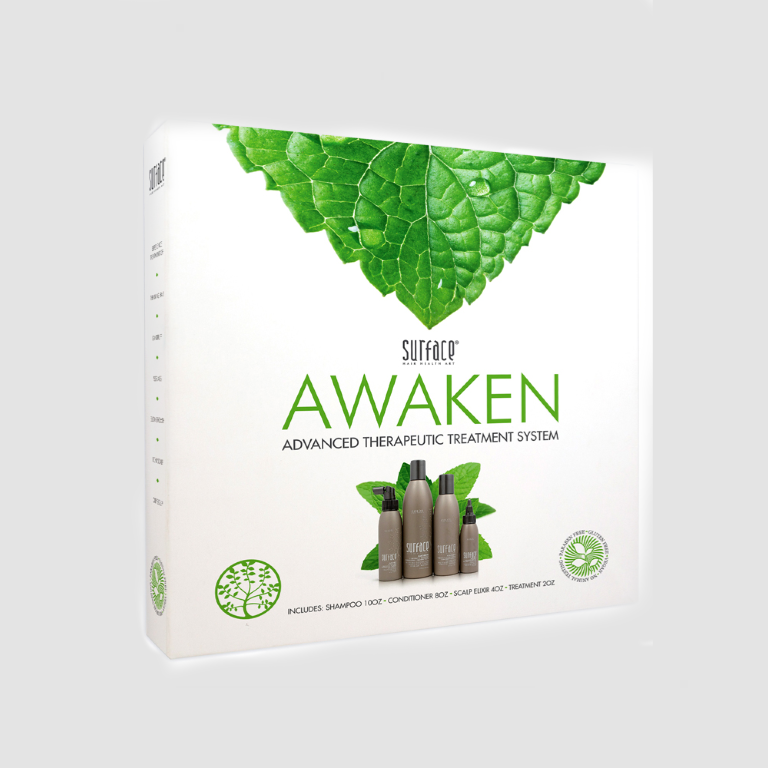 Awaken Advanced Treatment System
