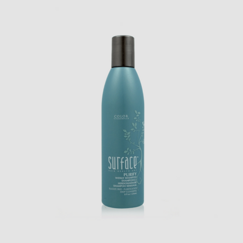 Purify Shampoo