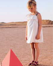 Load image into Gallery viewer, CRAIE DRESS - Sayings Kids