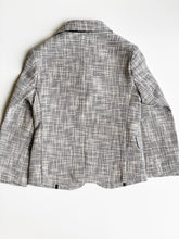 Load image into Gallery viewer, TEXTURED BLAZER DANY - Sayings Kids